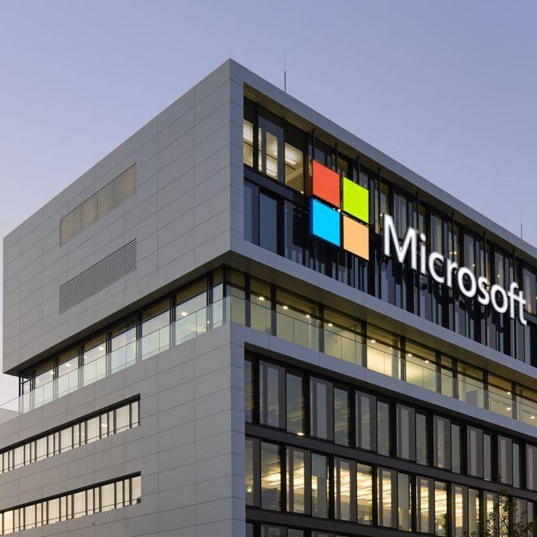 microsoft-windows-mail